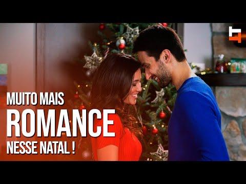Download PAISAGEM DE NATAL (Christmas with a view)   Netflix   Review