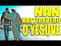 Download Nan Hattiraviru ...Kannada Christian Song MP3 song and Music Video