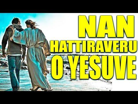 Nan Hattiraviru ...Kannada Christian Song