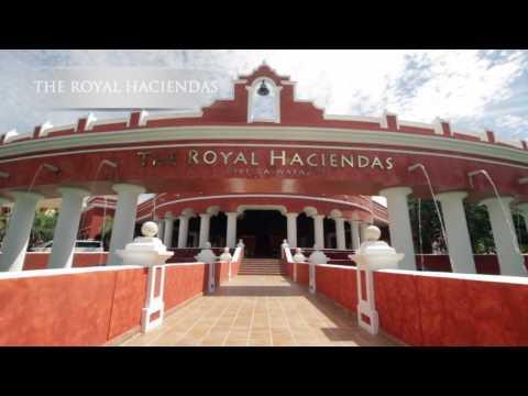Royal Resorts Properties Video