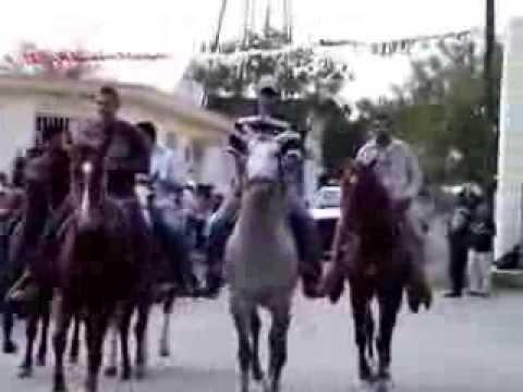 Descargar Video De Gerardo Moran El Provinciano Download