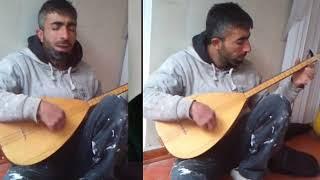 Murat Atalay - Kanlı Felek