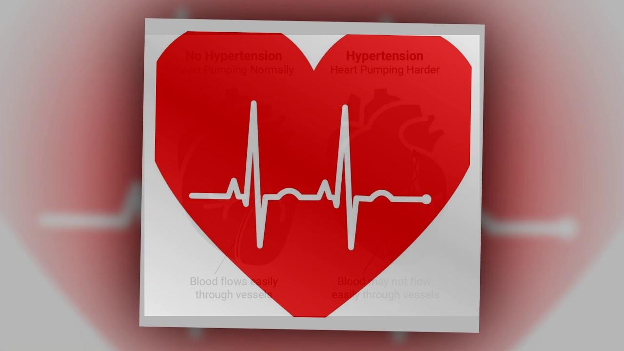 Tensiune mică – factori de risc, simptome, tratament