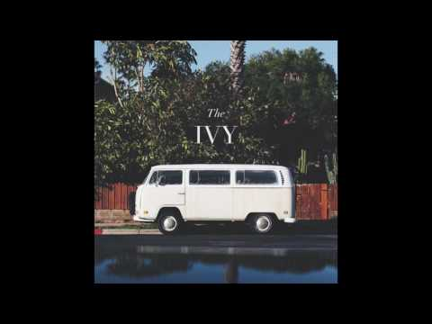 The Ivy - She (Official Audio)