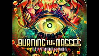 Watch Burning The Masses Offspring Of Time video