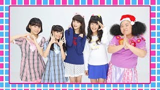 Give your like and subscribe for more Sakura Gakuin videos.