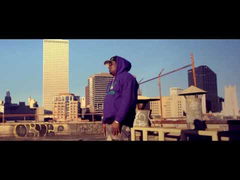 Hotboy Turk-Ted (Official Music Video)