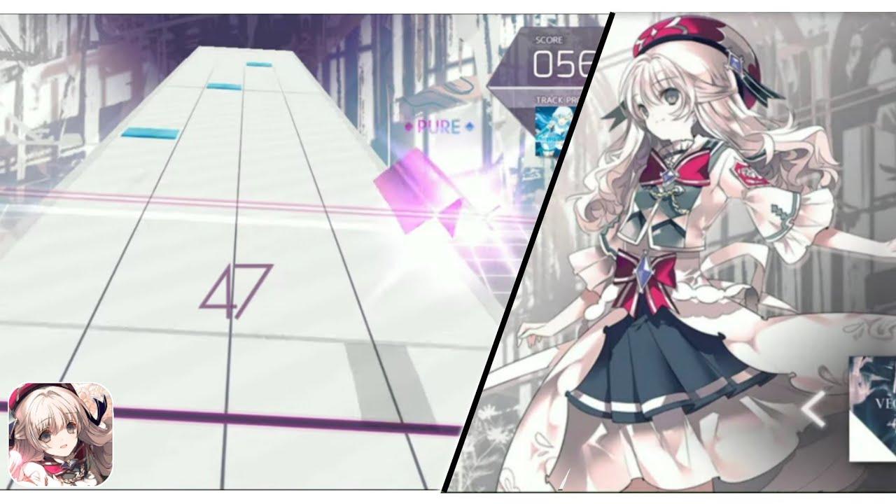 9800 Koleksi Gambar Keren Anime Terbaru Gratis Terbaik