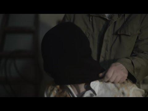 نساء #الا?يغور يخضعن لاغتصاب يومي و جماعي و حقن تمنع حيض النساء و تسبب العقم للرجال??????  - 16:55-2019 / 11 / 2