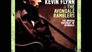 Kevin Flynn & The Avondale Ramblers: Don