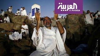 فيديو صادم.. 73% من ملابس الإحرام في السعودية تسبب مشاكل صحية