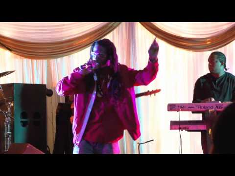 Revalation da Royal @ The 2nd Annual Pressure Buss Pipe & Friends Concert (Part 2 of 3)