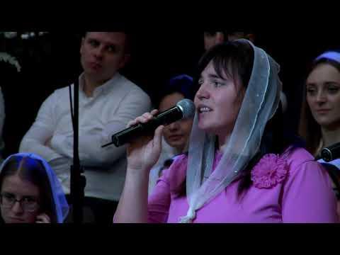 «Слухи,сплетни»||песня||сестры из Украины