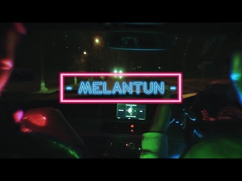 Melantun - Planta   Akwa Arifin   Pishang Creative