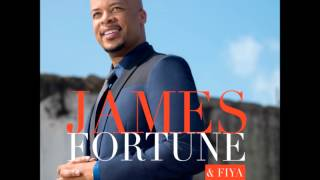 Download lagu James Fortune & FIYA - Let Your Power Fall
