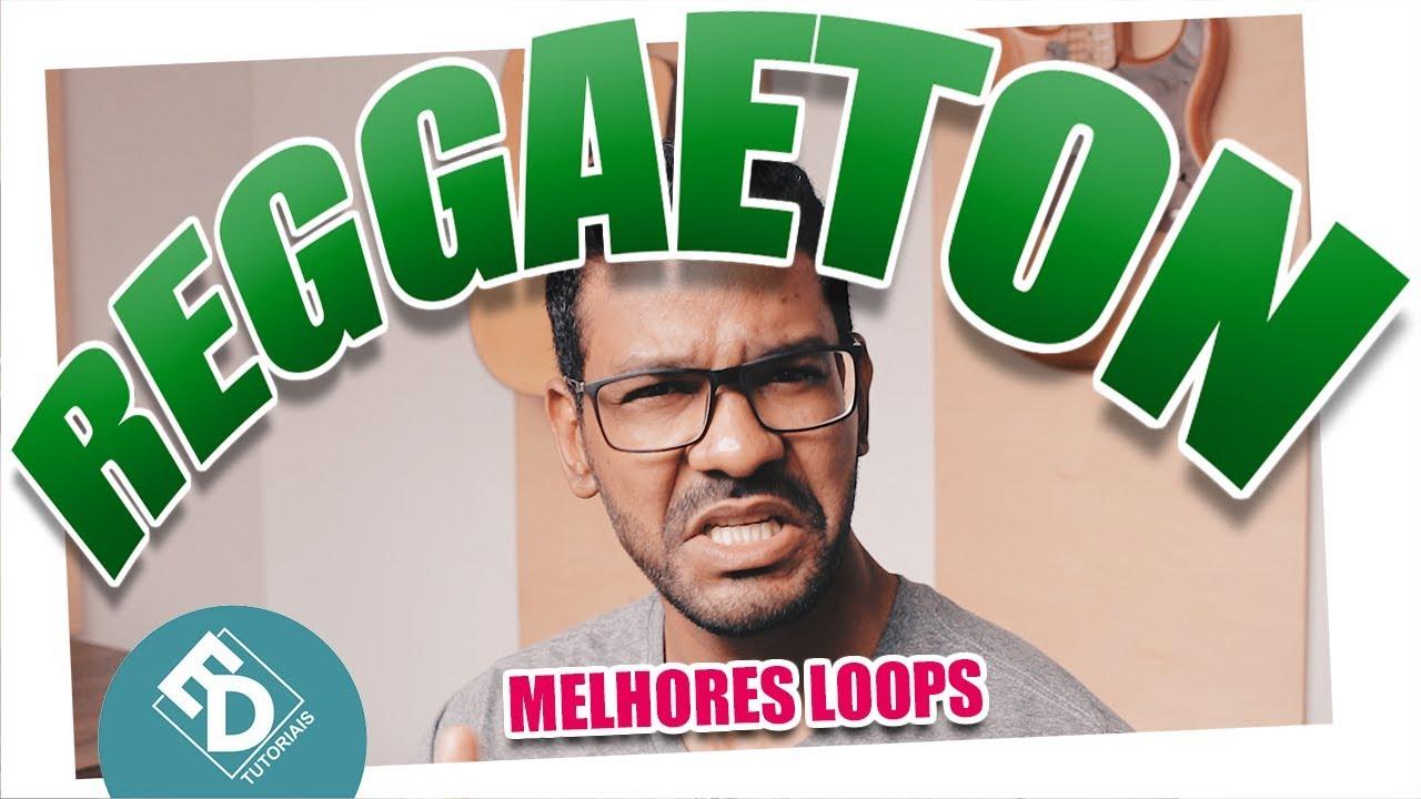 reggaeton gratis