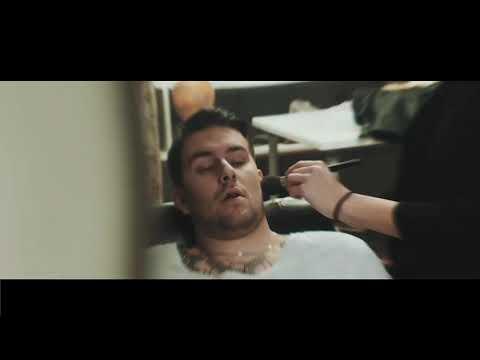 Смотреть клип Normandie - Black Blood