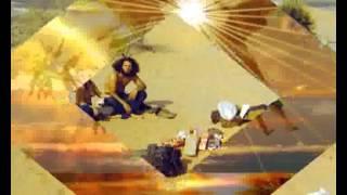 Mashmakhan - Children of the Sun (lyrics on screen) 1971 Canada