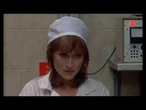 Download Silkwood ( Mike Nichols, 1983 )