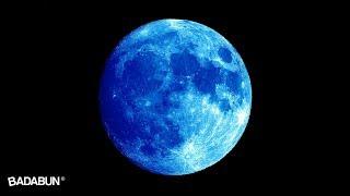 Mira lo qué le pasará a la luna este 31 de enero