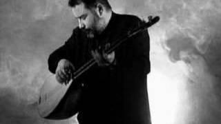 Ahmet Kaya-Bu Gala Daşlı Gala