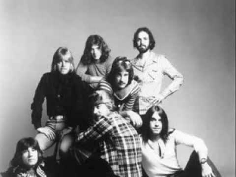 Dialogue (Pts 1 & 2 Single) - Chicago 1972