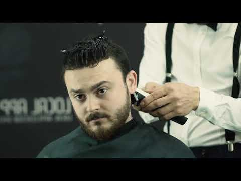 Protez Saç Da Doğallığın Kelime Anlamı Demo Hair Quantum Sistem