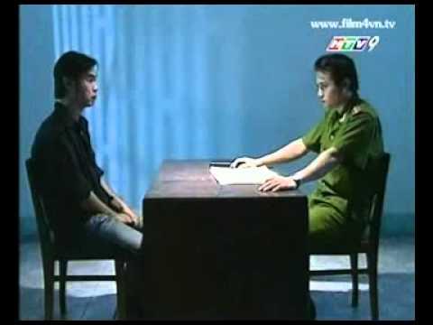 Luat Giang Ho - Tap 15_clip1.avi