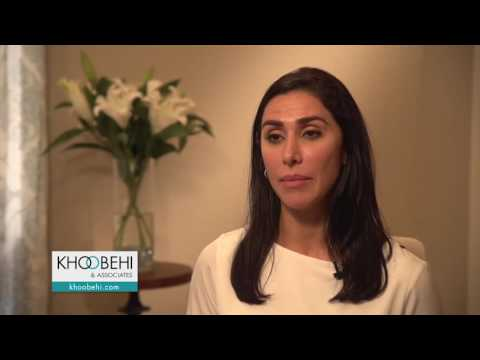 Feeling Botched? Let Khoobehi & Associates Help