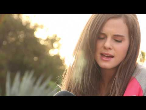 I Knew You Were Trouble - Tiffany Alvord...