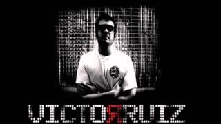 Daft Punk - Crescendolls (Victor Ruiz Remix)