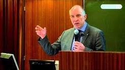 Lungenentzündung: Ursachen und Behandlung - MINI MED Studium mit Univ.-Prof. Dr. Horst Olschewski