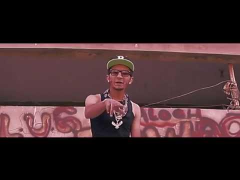 balochi rap lyari e warna short film