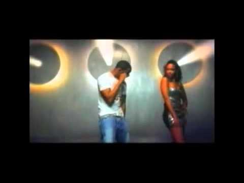 Mr Evil Feat Sean Paul - Back It Up OFFICIAL VIDEO)