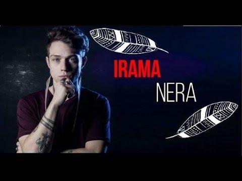 Irama  - Nera [Official Lyrics]
