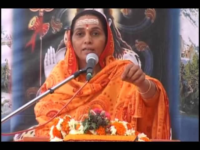 Shiv katha Kamboi kavi Patr 009 Rashmikaben Patel