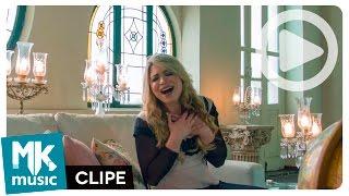 Somos A Igreja - Elaine de Jesus (Clipe Oficial MK Music em HD)