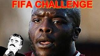 LA SQUADRA PIÙ FORTE DI FIFA 15 | FIFA CHALLENGE