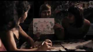 """""""Я стану лучше"""" (Ombline): русский трейлер HD.В кино с 17 октября"""