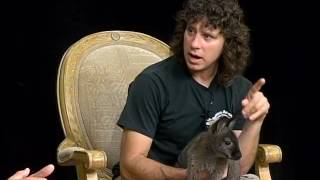 Animal Adventures Ep 4 Sep 2013