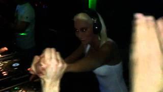 Brigitta Bulgari LiveSet 16.03.11