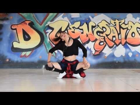 Bedardi Raja / The Royal Family Remix | Choreoghraphy By jinny parekh