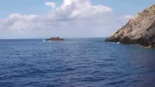 croaziera la plaja navagio