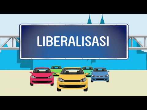 Apa itu Liberalisasi Insurans Motor dan Takaful Motor di Malaysia?