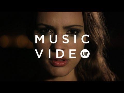SPL  Hypnotizing Music Video