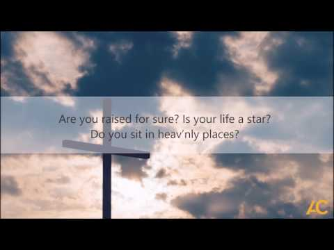 Are you called aside to be Jesus' bride? (Christian Music) [Lyrics] - ActiveChristianity
