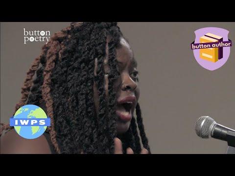 Porsha Olayiwola -