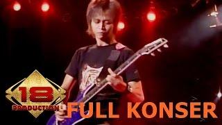"""NAFF """"   Bikin Penonton Baperrr ... (Live Konser Gresik 7 Sepetember 2007)"""