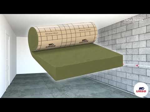 Comment isoler ses murs extérieurs par l'intérieur ?