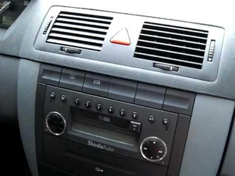 MP3 Tape
